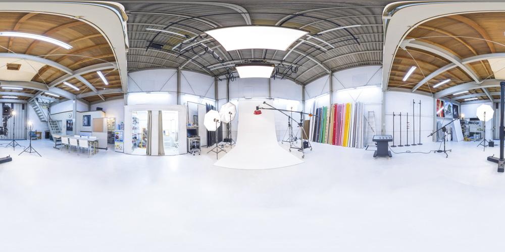 写真 動画 撮影スタジオ